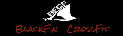 target black friday hours fleming islannd blog orange park u0026 fleming island u0027s largest crossfit gym