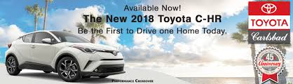 lexus financial billing address toyota carlsbad ca new toyota dealer serving carlsbad san diego