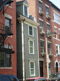 boston skinny house 10 best architecture type 0067 4 spite images on pinterest