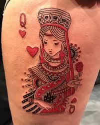 las vegas tattoo shops vegas ink tattoos