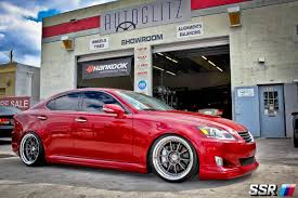 lexus is350 rims for sale ssr photo gallery all posts tagged u0027is350 u0027