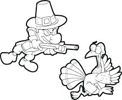 printable coloring pages thanksgiving printable turkey coloring page