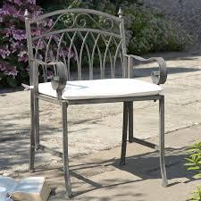 Cream Garden Bench 23 Best Garden Furniture Images On Pinterest Garden Furniture
