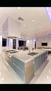 ultra modern kitchen design ideas italian interior subscribed me
