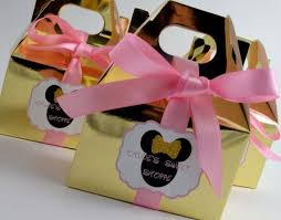 Birthday Favor Boxes by 76 Best Favor Bags And Boxes Images On Favor Bags