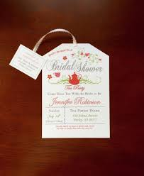 bridal shower tea party invitations simple bridal shower tea party invitations to design party