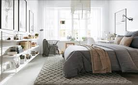 Elegant Bedroom Ideas by 3 Kind Of Elegant Bedroom Design Ideas Includes A Brilliant Decor