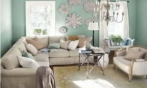 ballards design furniture ballard designs living room ideas size 1280x768 ballard designs living room ideas ballard designs catalog online shopping