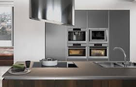 sleek modern kitchen kitchen luxurious snaidero kitchens with italian design
