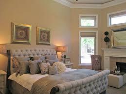 54 best interior paint colors images on pinterest interior paint