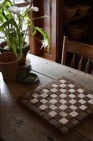 197 best rustic primitive decorating images on pinterest 197 best gameboards images on pinterest game boards board games