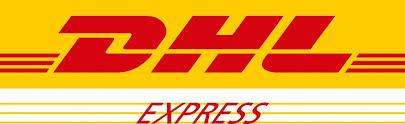 Tnt Express International Quels Services De Transport Envoi Envoyer Un Colis Ou Une Palette Avec Dhl Upela