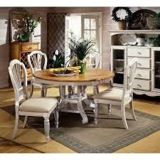 lovely vintage dining room sets home design ideas