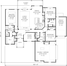 plan 7333 44 perry house plans