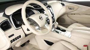 nissan murano quick reference guide 2016 nissan murano operating tips without navigation if so