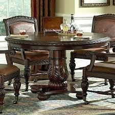 mathis brothers dining tables mathis brothers dining tables buy round dining table set in cherry