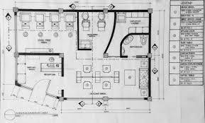 floor plan salon int 2a la petit salon u2013 oh my darling clementine