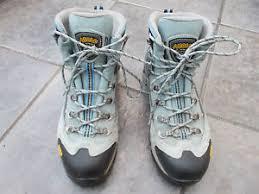 womens walking boots uk asolo stynger gtx womens walking boots uk 8 eu 42 goretex