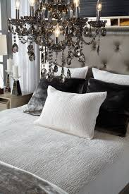 Country Home Decor Canada Amiable Images Country Bedroom Furniture Furniture Websites