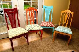 second hand table chairs second hand dining table chairs ebay second hand dining chairs new