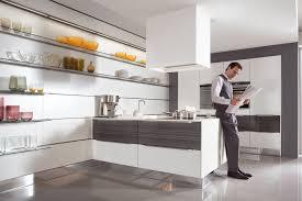 ubaldi cuisines cuisine moderne ubaldi