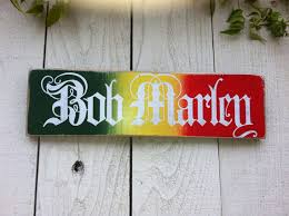 chambre bob marley chambre couleur rasta raliss com