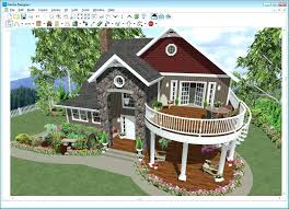 home design software free game 3d home design game biddle me