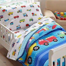 Toddler Bedding For Crib Mattress Toddler Bed New Spongebob Toddler Bedding Set Spongebob Toddler