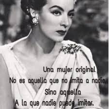 Maria Felix Memes - maria felix memes pinterest spanish quotes spanish and frases
