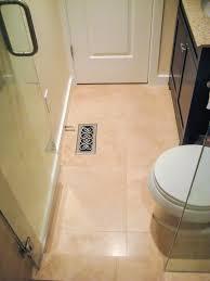 small bathroom floor tile ideas gretchengerzina com