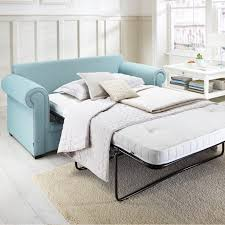 Round Sofa Bed by Bedroom Furniture Sets Sectional Leather Sofas Twin Size Sofa