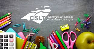 commission scolaire du lac témiscamingue