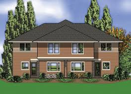 best 25 multi family homes ideas on pinterest family home plans