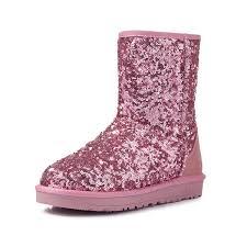 womens boots nz cheap winter boots nz mount mercy