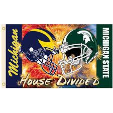 university of michigan flags u0026 flag poles outdoor decor the