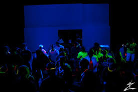 black light party ideas how to throw a black light party ideas supplies decorations