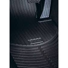 amazon com bmw 325i 328i 330i 335i factory oem 82110439350 sedan