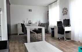 appartement 2 chambres appartement 2 chambres séjour agence smith i agence