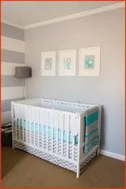 moquette de chambre moquette pour chambre bébé 100 ides de moquette chambre