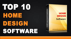 Realistic 3d Home Design Software Best Home Design Software Top 10 List Youtube