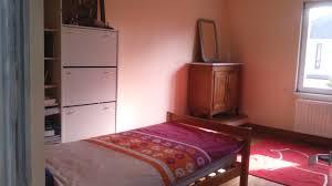 location chambre bruxelles chambre à louer dans maison près de ucl en woluwe location