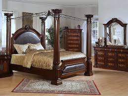 badcock bedroom furniture 16 appealing badcock furniture bedroom sets digital photograph