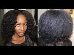 kanekalon hair wikipedia how to install knotless crochet braids youtube