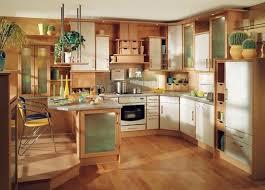 Amazing Yet Unusual Kitchen Designs Page  Of - Home and garden kitchen designs