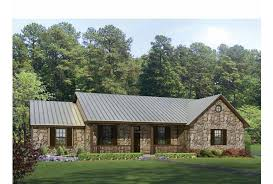 4 bedroom country house plans eplans ranch house plan hill country split bedroom plan
