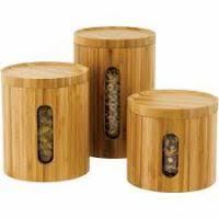 kitchen canisters wooden kitchen xcyyxh com