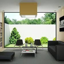 desain interior tips membuat desain interior rumah minimalis persada interior
