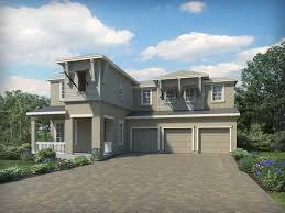 watermark townhomes in winter garden fl new homes u0026 floor plans