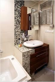 Bathroom In Bedroom Ideas 25 Best Teal Master Bedroom Ideas On Pinterest Teal Bedroom