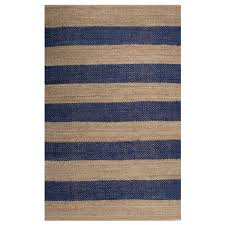 Kate Spade Kitchen Rug Kate Spade Kitchen Rug Seaside Stripe New York Jaipur Rugs And